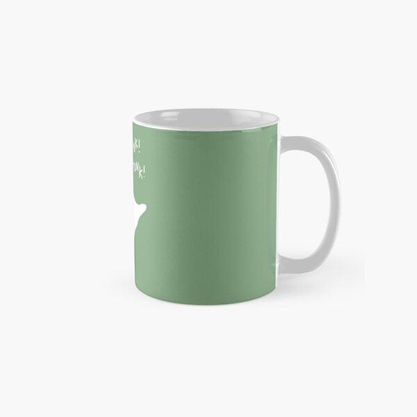 Honk Honk Goose Classic Mug