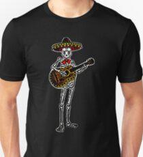 Untitled - Mariachi T-Shirt