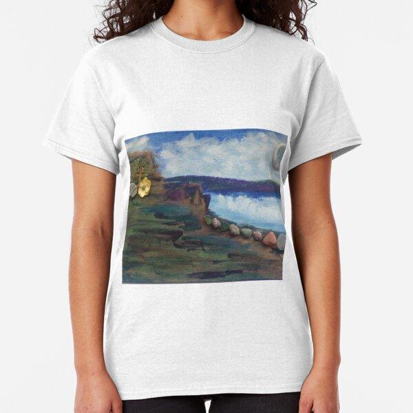 Cliffside Classic T-Shirt