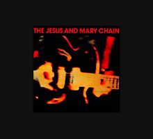 The Jesus And Mary Chain Darklands Unisex T-Shirt