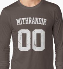 Team Mithrandir T-Shirt