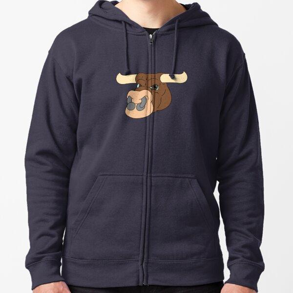 Carp Crew inspired Printed Hoodie Men Women Full Sleeve Warm Hoody Pullover