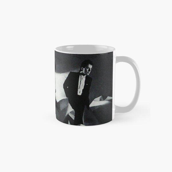 Ultravox  Classic Mug