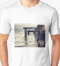 Wood and Water T-Shirt