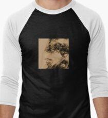 Portrait 24 Men's Baseball ¾ T-Shirt