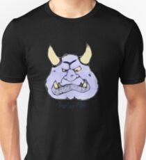 Monster Mike T-Shirt