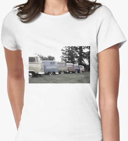 Kombi Haven Shirt T-Shirt