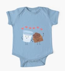 Brownie's BFF Kids Clothes