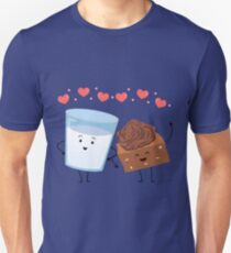 Brownie's BFF Unisex T-Shirt