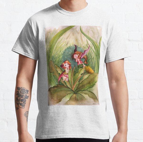 Hadas Classic T-Shirt