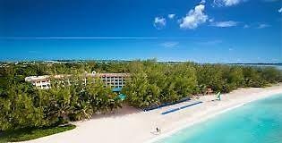 Bästa Besöks plats i Barbados by seanparson7878