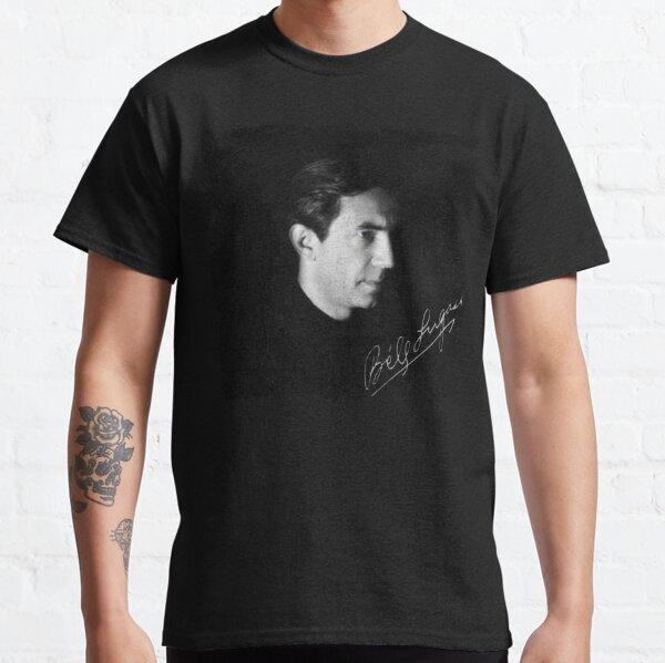 Oh, Bela. Classic T-Shirt
