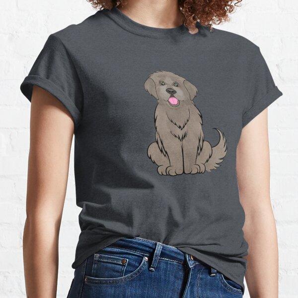Teddy Classic T-Shirt
