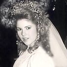 Universal Bride... by CiannaRose