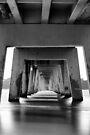 Gateway by Jim Worrall