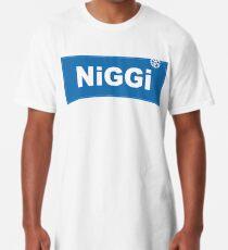 Niggi Longshirt