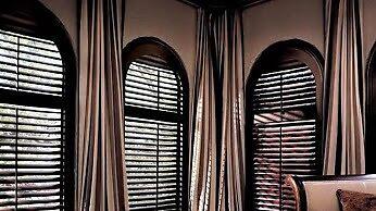 Best Faux Wood Blinds Houston Tx by shadeshouston1