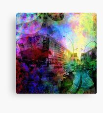 P1370678 _XnView _GIMP Canvas Print