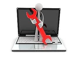 Fix Online Window Error By Reimage Repair by sasaevagev07