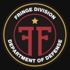 Fringe Division Colour by ramosecco