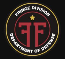 Fringe Division Colour
