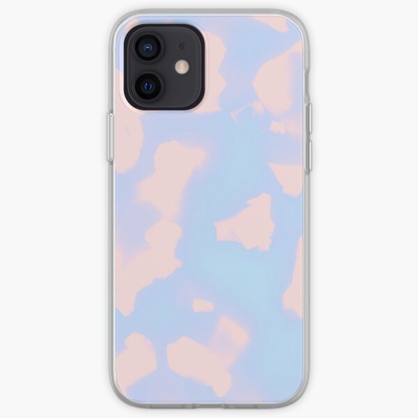 Candy Opal iPhone Soft Case