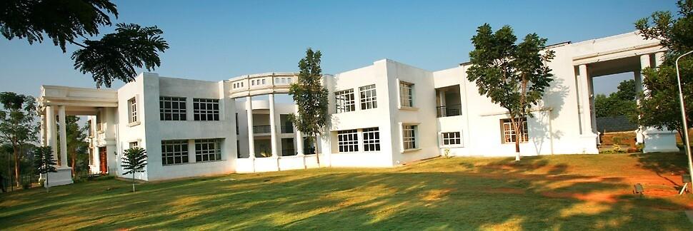 schools hyderabad by bestschool72