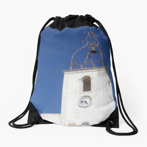 Museu Municipal de Arqueologia de Albufeira Drawstring Bag