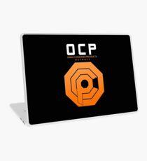 Omni Consumer Products (OCP) Laptop Skin