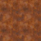 Rust  by starchim01