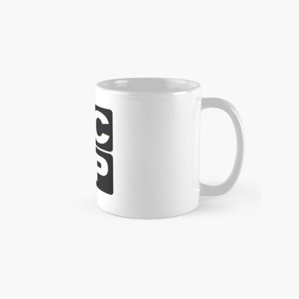Sterling Cooper Draper Price Classic Mug