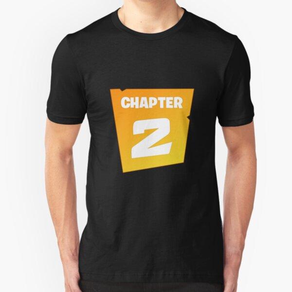 Kids // Childrens T-Shirt Funny Joke The Incredible Sulk 8 Colours