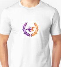 Camiseta ajustada Percy Jackson