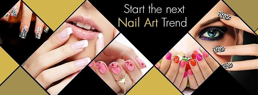 Best Beauty Salon in South Delhi  by prettysalon1