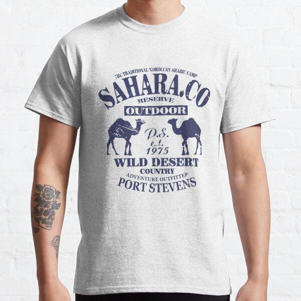 Tetouan T-Shirts | Redbubble