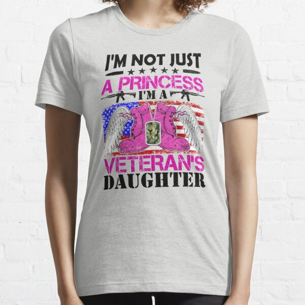 Veterans Administration Gifts Merchandise Redbubble