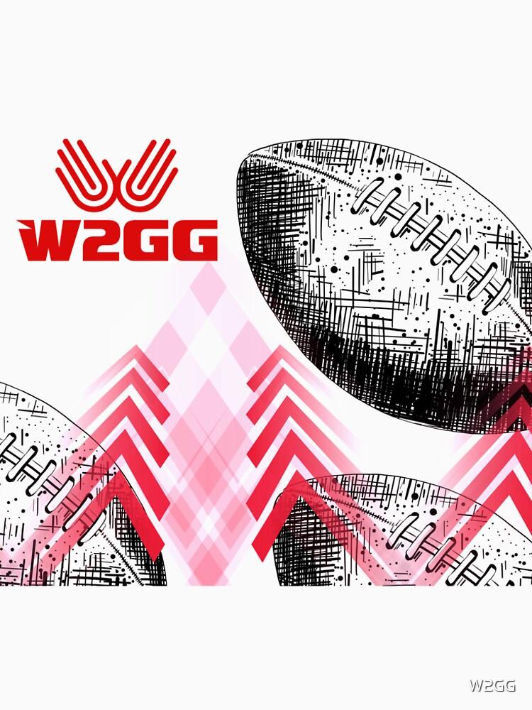 003 by W2GG