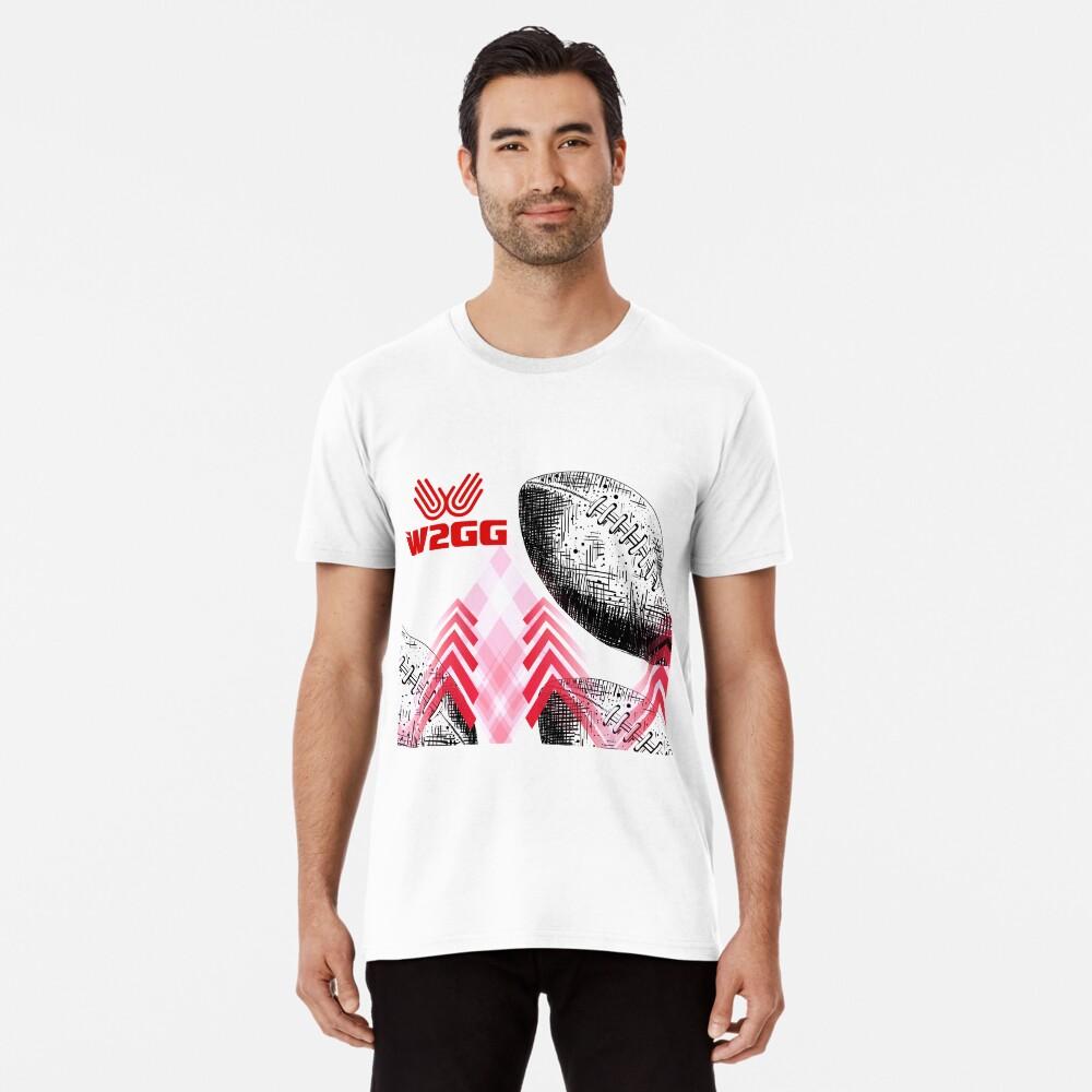 003 Premium T-Shirt