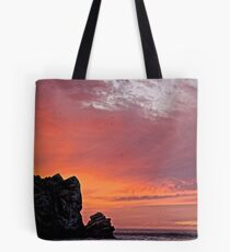 Our World Is Full Of Color Tote Bag