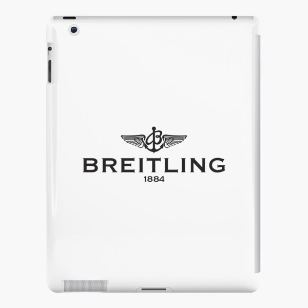 Top Selling Breitling Merchandise iPad Snap Case