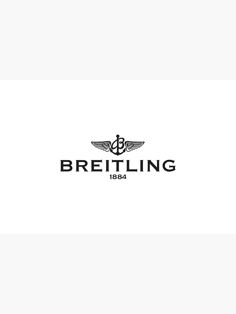 Top Selling Breitling Merchandise by TommyHodged
