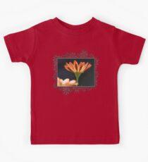 Osteospermum named Sunadora Palermo Kids Clothes
