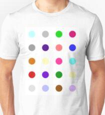 Cinolazepam Unisex T-Shirt