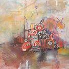 Untitled by Suigo Revilla