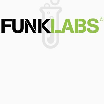 Funk Labs Music Publishing by edzy