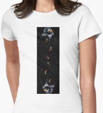 Rebel Rain T-Shirt