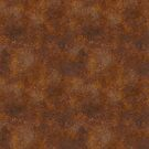Rust with glass effects by starchim01