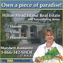 Hilton Head Island Brochure -www.myhhihome.com by myhhihome1