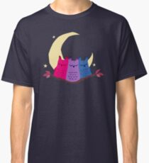 Bisexuels Classic T-Shirt