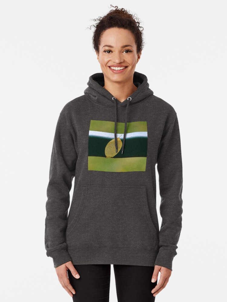 Hoodies Sweatshirt Pockets Nature,Rural Countryside in October,Sweatshirts for Boys
